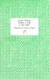 Cover of Lettere a Lilli e altri segni