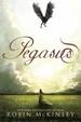 Cover of Pegasus