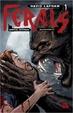 Cover of Ferals, Vol. 1