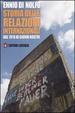 Cover of Storia delle relazioni internazionali
