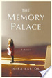 Cover of The Memory Palace