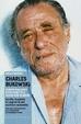 Cover of Charles Bukowski