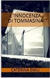 Cover of L'innocenza di Tommasina