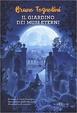 Cover of Il giardino dei musi eterni