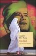 Cover of Gheddafi
