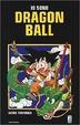 Cover of Io sono Dragon Ball