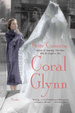 Cover of Coral Glynn