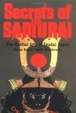 Cover of Secrets of the Samurai