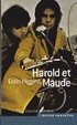 Cover of Harold et Maude