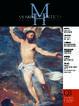 Cover of Alchimia della percezione sensoriale
