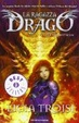 Cover of L'ultima battaglia. La ragazza drago