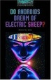 Cover of Do Androids Dream of Electric Sheep?: 1800 Headwords