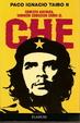 Cover of Ernesto Guevara, tambien conocido como el CHE