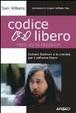 Cover of Codice libero
