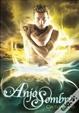 Cover of Anjo Sombrio