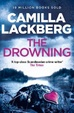 Cover of The Drowning