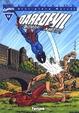 Cover of Biblioteca Marvel: Daredevil #12 (de 22)