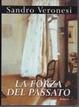 Cover of La forza del passato