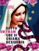 Cover of Sotto un tram che si chiama desiderio