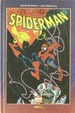 Cover of Best of Marvel Essentials: Spiderman de Todd McFarlane #3 (de 3)