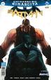 Cover of Batman #11