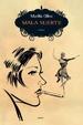 Cover of Mala suerte