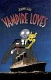 Cover of Vampire Loves