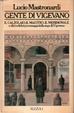 Cover of Gente di Vigevano