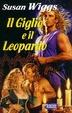 Cover of Il giglio e il leopardo