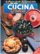 Cover of Cucina Greca
