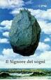Cover of Il Signore dei sogni