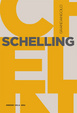 Cover of Schelling