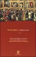 Cover of Indignazione
