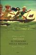 Cover of Il viaggio della regina