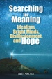 Cover of Searching for Meaning