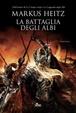 Cover of La battaglia degli Albi