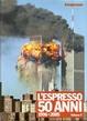 Cover of L'Espresso 50 anni - Vol. V