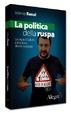 Cover of La politica della ruspa