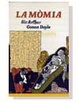 Cover of La mòmia