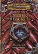 Cover of I Mostri di Faerun