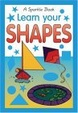 Cover of Learn Your Shapes