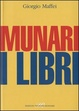 Cover of Munari