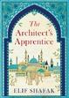 Cover of The Architect's Apprentice
