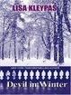 Cover of Devil in Winter