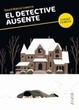 Cover of El detective ausente