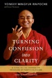 Cover of Turning Confusion into Clarity