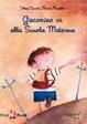 Cover of Giacomino va alla scuola materna
