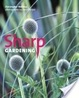 Cover of Sharp gardening