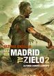 Cover of De Madrid al zielo #2