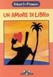 Cover of Un amore di libro